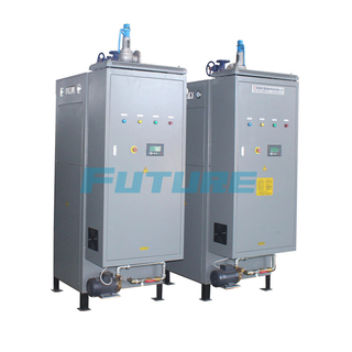 Hot Selling Electric Heating Steam Boiler